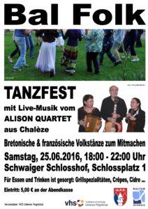 VHS_UFF_Schwaig_Bal folk 25 06 2016