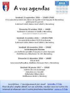 UFF_Loisirs_Programme_sept2016_jan2017