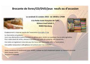 2016-10-21-brocante_livres_UFF_V01