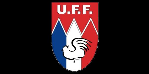 Logo_smartline.png